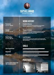 Resume For Students Student Cv Builder Build A Free Cv For School Or College In Minutes