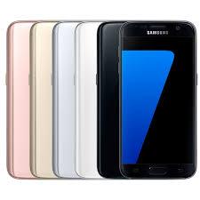 verizon samsung smartphones. daily steals-samsung galaxy s7 32gb 4g lte verizon factory unlocked smartphone (gsm and samsung smartphones o