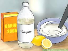 how to remove musty smell from bathroom image titled remove bathroom odors step 6 remove musty