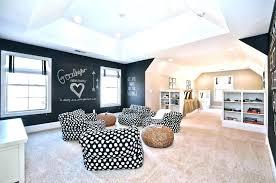 cool teenage furniture. Cool Teenage Furniture Hangout Room Ideas Fun Kids Rooms  Posters Teen Boys Bedroom I