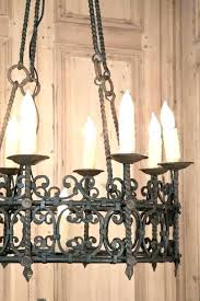 rustic outdoor chandelier rustic outdoor chandeliers rustic outdoor chandelier wrought iron medium size of lighting mini