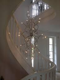 Vide Lamp Duplo 36 Lichts Vide Lampen Collectie Dé