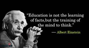 Quotes About Education Classy 48 Famous Quotes On Education Education Today News