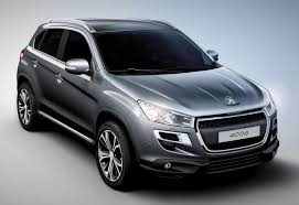 2018 renault koleos review. perfect renault full size of uncategorized2018 renault koleos review redesign price and  photos 2016  inside 2018 renault koleos review r