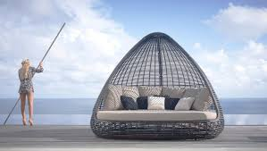 outdoor luxury furniture. Series Of Luxury Outdoor Furniture By Skyline Design R
