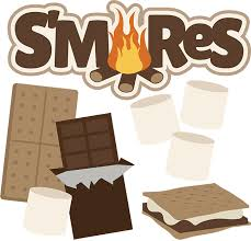 Image result for smores image