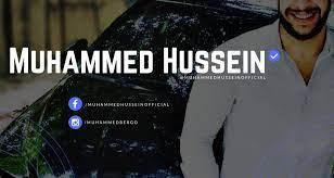 Muhammed Hussein - محمد حسين - Photos | Facebook