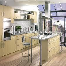 Antique Kitchen Design Property Cool Ideas