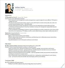 It Professional Resume Samples Free Download Professional Resume Free Download Putasgae Info