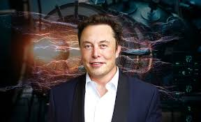 Elon musk's many business ventures: Tesla And Spacex Combined Value Now Over 500b Could Elon Musk S Net Worth Make Him The Next Richest Person Tech Times