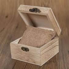 Large Wooden Boxes To Decorate Buy Maple Wood Watch Japanese Style Wash Painting Decoration in 94