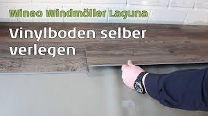 Cool Vinylboden Im Bad Verlegen Vinyl Boden Schlafzimmer Deko Ideen