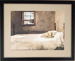Exceptional Andrew Wyeth Master Bedroom Awesome Andrew Wyeth Master Bedroom Print 28  Images Andrew Wyeth Master Bedroom Art Print For Sale