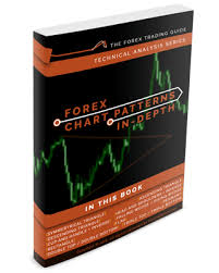 Forex Chart Patterns In Depth Free Ebook Download