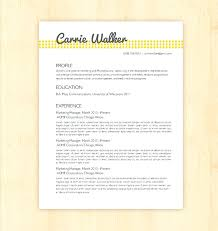 Basic Resume Templates Delectable Basic Resume Template From Details File Format Free Cv Word Document