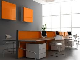 office paint. Cool Office Colors. Paint Colors Tags Beautiful Colorful Room