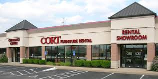 CORT Furniture Clearance Center FAQ and answers