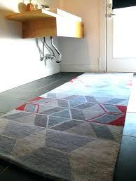 bathroom rugs 24 x 60 bath rug runner long bath rug rugs long bath rug target long bath rug runner for