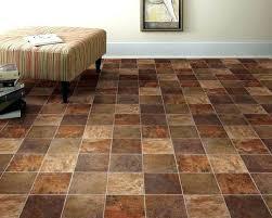 linoleum flooring cost floor surprising s fiber vinyl lifetime stone of per square foot