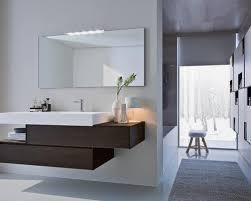 Modern bathroom furniture Design Lovable Modern Bathroom Furniture Modern Bathroom Units Amazing On Bathroom With Modern Furniture Trendir Modern Bathroom Furniture Modernfurniture Collection