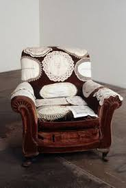 urban accents furniture. Chair Of Insults, 1992 - Elizabeth Berdann Urban Accents Furniture