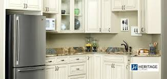 kitchen cabinets knoxville tn white unfinished kitchen cabinets knoxville tn
