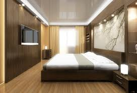 modern bedroom design ideas 2016. Bed Design 2016 Stunning Bedroom Designs Small Rooms L 70fa99acb2a9be83 Modern Ideas E