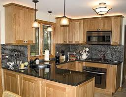 12 By 12 Kitchen Designs
