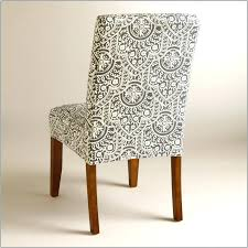 parsons chair slipcovers parsons chairs parson chair slipcover bed bath beyond large size dining chair cover ikea