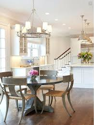 Houzz dining room lighting Interior Houzz Dining Room Lighting Room Home Office Decor Cloud Lighting Fixtures Dining Best Dining Spaces Images On Houzz Modern Dining Room Lighting Foodsavingme Houzz Dining Room Lighting Room Home Office Decor Cloud Lighting