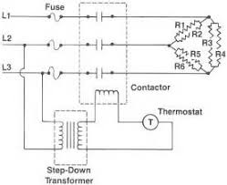 3 phase electric heat wiring diagram images wiring diagram 3 phase water heater wiring diagram 3