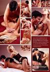 body and soul thai massage latexkläder