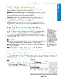 Microsoft Office Example Microsoft Office 365 Introductory Illustrated
