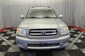 Used 2004 Vehicles for Sale in Langhorne, PA