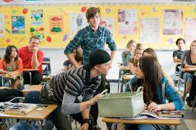 Image result for 17 again