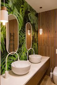 All Bathroom Designs Awesome Design Ideas