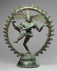 south asian art and culture essay heilbrunn timeline of art shiva as lord of the dance nataraja