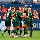 live football match eskorte damer i norge