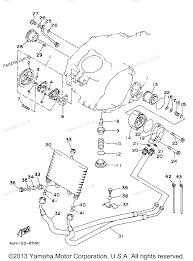 As yamaha big bear 350 wiring diagram also download cdi kawasaki schematic diagram