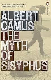 the myth of sisyphus by albert camus 91950