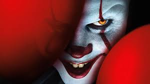 It Chapter Two Hd Wallpapers Wallpaper Cave