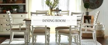 havertys dining rooms kitchen tables island also attractive enchanting dining room sets for fabric chairs with havertys dining rooms
