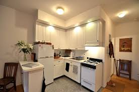 Decorating Small Kitchens Interior Design Ideas For Small Kitchen In India Home Decorating