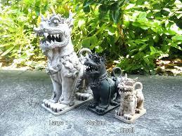 dragon garden statues. Dragon Garden Statues Fly Uk
