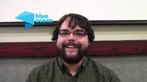 Blue Ocean Coding Cory Sizemore - YouTube