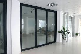fresh 96 x 80 sliding patio door or x sliding patio door x sliding patio door