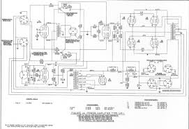hammond schematics here and elsewhere on the net hr 1 reverb version of h 1 used in tone cabinets dr 20 er 20 and fr 40