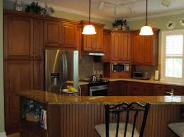 Stainless Kitchen Appliance Packages Kitchen Appliance Packages Sears Sears 2 Home Kitchen Remodel