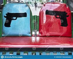 Pedicab Sidecar Design Pedicab Seats In The Philippines Stock Photo Image Of