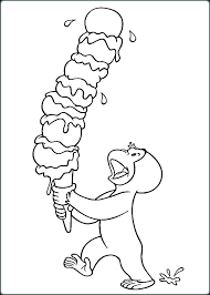 curious george coloring page curious coloring pages curious coloring pages curious coloring pictures curious coloring
